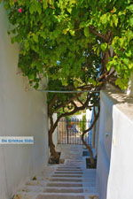 Kythira stad (Chora) | Griekenland | De Griekse Gids 172 - Foto van De Griekse Gids