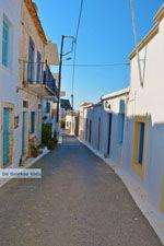 Kythira stad (Chora)   Griekenland   De Griekse Gids 174 - Foto van De Griekse Gids