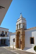 Kythira stad (Chora) | Griekenland | De Griekse Gids 181 - Foto van De Griekse Gids
