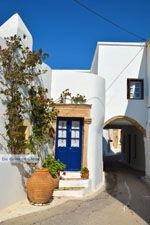 Kythira stad (Chora) | Griekenland | De Griekse Gids 187 - Foto van De Griekse Gids