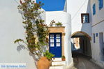 Kythira stad (Chora) | Griekenland | De Griekse Gids 188 - Foto van De Griekse Gids