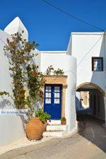 Kythira stad (Chora) | Griekenland | De Griekse Gids 189 - Foto van De Griekse Gids