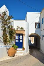 Kythira stad (Chora) | Griekenland | De Griekse Gids 190 - Foto van De Griekse Gids