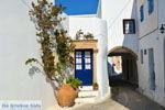 Kythira stad (Chora) | Griekenland | De Griekse Gids 192 - Foto van De Griekse Gids