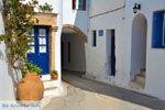 Kythira stad (Chora) | Griekenland | De Griekse Gids 195 - Foto van De Griekse Gids