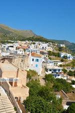 Kythira stad (Chora) | Griekenland | De Griekse Gids 204 - Foto van De Griekse Gids