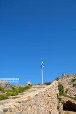 Kythira stad (Chora) | Griekenland | De Griekse Gids 205 - Foto van De Griekse Gids