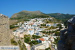 Kythira stad (Chora) | Griekenland | De Griekse Gids 208 - Foto van De Griekse Gids
