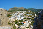 Kythira stad (Chora) | Griekenland | De Griekse Gids 209 - Foto van De Griekse Gids