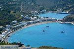 Kapsali Kythira stad (Chora) | Griekenland | De Griekse Gids 221 - Foto van De Griekse Gids