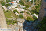Kythira stad (Chora) | Griekenland | De Griekse Gids 229 - Foto van De Griekse Gids