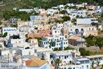 Kythira stad (Chora) | Griekenland | De Griekse Gids 230 - Foto van De Griekse Gids