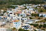 Kythira stad (Chora) | Griekenland | De Griekse Gids 231 - Foto van De Griekse Gids