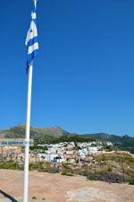 Kythira stad (Chora) | Griekenland | De Griekse Gids 240 - Foto van De Griekse Gids