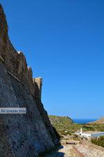 Kythira stad (Chora) | Griekenland | De Griekse Gids 243 - Foto van De Griekse Gids