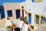 Kythira stad (Chora) | Griekenland | De Griekse Gids 247 - Foto van De Griekse Gids