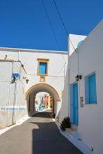 Kythira stad (Chora) | Griekenland | De Griekse Gids 250 - Foto van De Griekse Gids