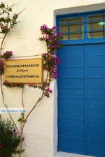 Kythira stad (Chora) | Griekenland | De Griekse Gids 252 - Foto van De Griekse Gids