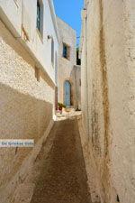 Kythira stad (Chora) | Griekenland | De Griekse Gids 253 - Foto van De Griekse Gids