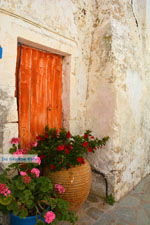 Kythira stad (Chora) | Griekenland | De Griekse Gids 254 - Foto van De Griekse Gids