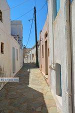 Kythira stad (Chora) | Griekenland | De Griekse Gids 255 - Foto van De Griekse Gids
