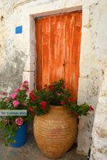 Kythira stad (Chora) | Griekenland | De Griekse Gids 256 - Foto van De Griekse Gids