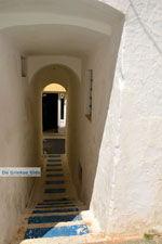 Kythira stad (Chora)   Griekenland   De Griekse Gids 257 - Foto van De Griekse Gids