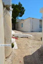 Kythira stad (Chora) | Griekenland | De Griekse Gids 260 - Foto van De Griekse Gids