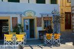 Kythira stad (Chora) | Griekenland | De Griekse Gids 262 - Foto van De Griekse Gids