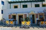 Kythira stad (Chora) | Griekenland | De Griekse Gids 263 - Foto van De Griekse Gids