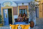 Kythira stad (Chora) | Griekenland | De Griekse Gids 265 - Foto van De Griekse Gids