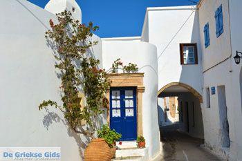 Kythira stad (Chora) | Griekenland | De Griekse Gids 191 - Foto van De Griekse Gids
