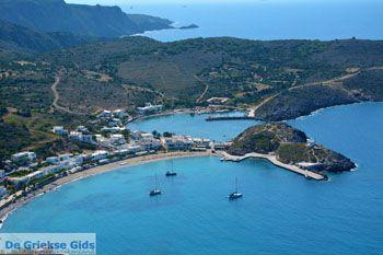 Kapsali | Griekenland 225 - Foto van De Griekse Gids