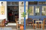 Ano en Kato Livadi Kythira | Griekenland | Foto 3 - Foto van De Griekse Gids
