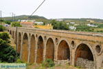 Katouni brug | Ano en Kato Livadi Kythira | Griekenland | Foto 6 - Foto van De Griekse Gids