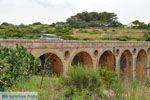 JustGreece.com Katouni brug | Ano en Kato Livadi Kythira | Griekenland | Foto 8 - Foto van De Griekse Gids