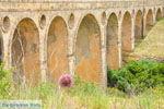 Katouni brug | Ano en Kato Livadi Kythira | Griekenland | Foto 9 - Foto van De Griekse Gids