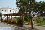 Ano en Kato Livadi Kythira | Griekenland | Foto 18 - Foto van De Griekse Gids
