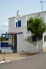 Ano en Kato Livadi Kythira   Griekenland   Foto 28 - Foto van De Griekse Gids
