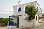 Ano en Kato Livadi Kythira | Griekenland | Foto 29 - Foto van De Griekse Gids