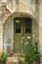 Ano en Kato Livadi Kythira | Griekenland | Foto 31 - Foto van De Griekse Gids