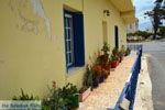 Ano en Kato Livadi Kythira | Griekenland | Foto 34 - Foto van De Griekse Gids