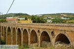 JustGreece.com Katouni brug | Ano en Kato Livadi Kythira | Griekenland | Foto 38 - Foto van De Griekse Gids