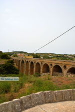 Katouni brug | Ano en Kato Livadi Kythira | Griekenland | Foto 42 - Foto van De Griekse Gids