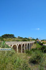Katouni brug | Ano en Kato Livadi Kythira | Griekenland | Foto 54 - Foto van De Griekse Gids