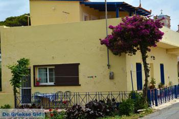 Ano en Kato Livadi Kythira   Griekenland   Foto 32 - Foto van De Griekse Gids