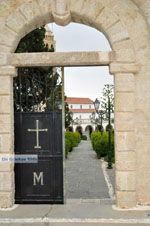 Klooster Mirtidia (Mirtidiotissa) | Kythira | Foto 4 - Foto van De Griekse Gids