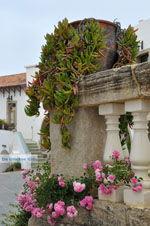 Klooster Mirtidia (Mirtidiotissa) | Kythira | Foto 9 - Foto van De Griekse Gids