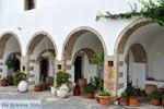 Klooster Mirtidia (Mirtidiotissa) | Kythira | Foto 11 - Foto van De Griekse Gids