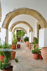 Klooster Mirtidia (Mirtidiotissa) | Kythira | Foto 12 - Foto van De Griekse Gids